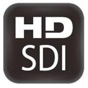 SDI видеорегистраторы
