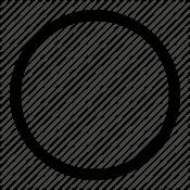 Однонаправлен. круговые
