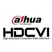 CVI видеорегистраторы