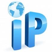 IP видеорегистраторы (NVR)