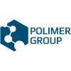 Полимер-Групп