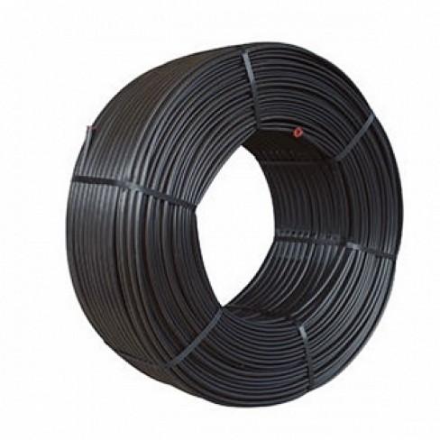 Капельная линия Junior 35mil/33см, 2,1л/ч (бухта 400м) компенсир.