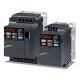 VFD-E Компактная серия со встроенным PLC