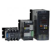 Серия T7 тиристорные регуляторы мощности более 60 Ампер