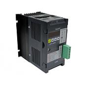 Серия ET7 тиристорные регуляторы мощности до 60 Ампер