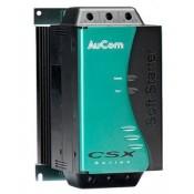 CSX, CSX-i Компактные устройства плавного пуска