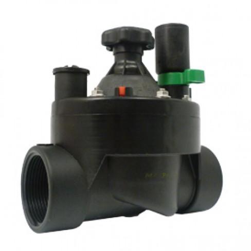 "Электромагнитный клапан Irritrol S 1 1/2"" EU-VIS040"