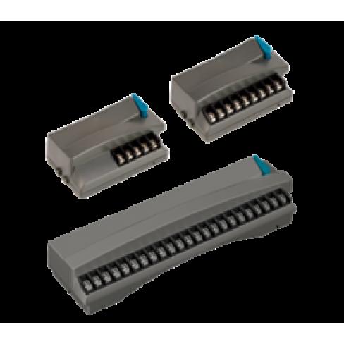 Модуль расширения на 8зонICM-800 для ICC2контроллеров Hunter