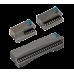 Пульт управления I2C-800 M (Метал) 8-54 зон серии ICC2