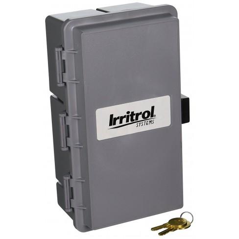 Irritrol SR-1 реле запуска насоса