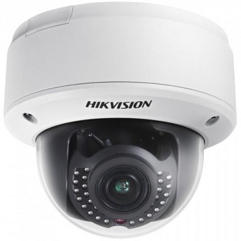 Hikvision iDS-2CD6124FWD-I/H
