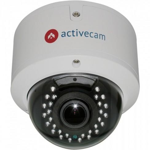 ActiveCam AC-D3123VIR2