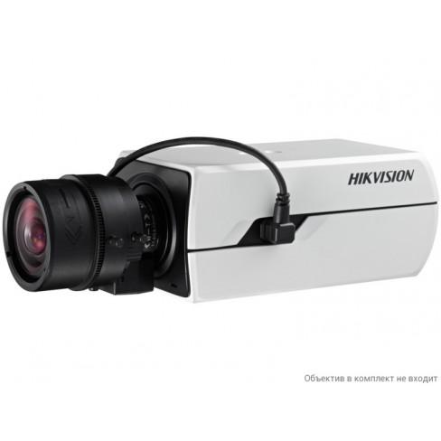 Hikvision DS-2CD40C5F-A