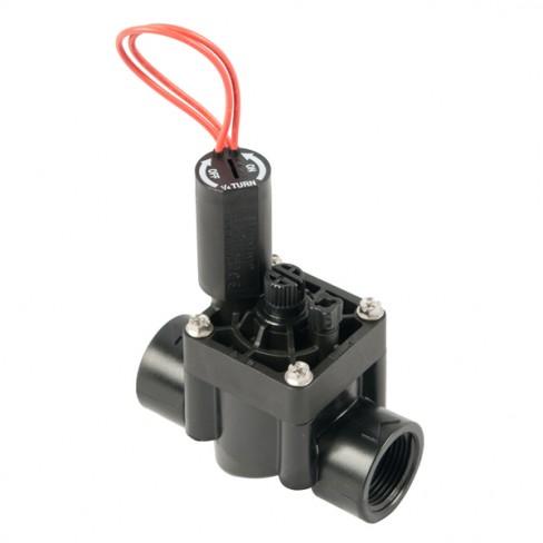 Электромагнитный клапан Hunter PGV-101-G-B