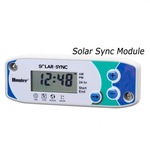 Модуль Solarsyncmod (к датчику Solar Sync) Hunter
