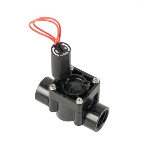 Электромагнитный клапан Hunter PGV-100-G-B
