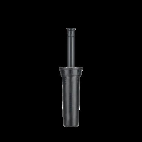 Спринклер PROS-04-CV Hunter (с запорным клапаном)