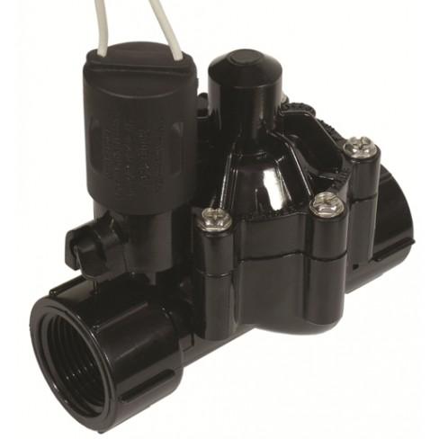 Электромагнитный клапан Weathermatic N-100