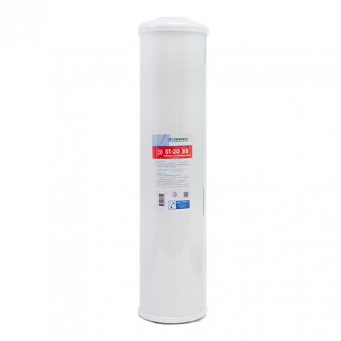 Картридж для очистки воды Джилекс ST-20 BB