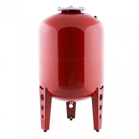 Расширительный бак Джилекс 200 литров