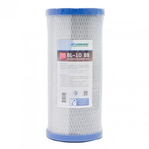 Картридж для очистки воды Джилекс BL-10BB