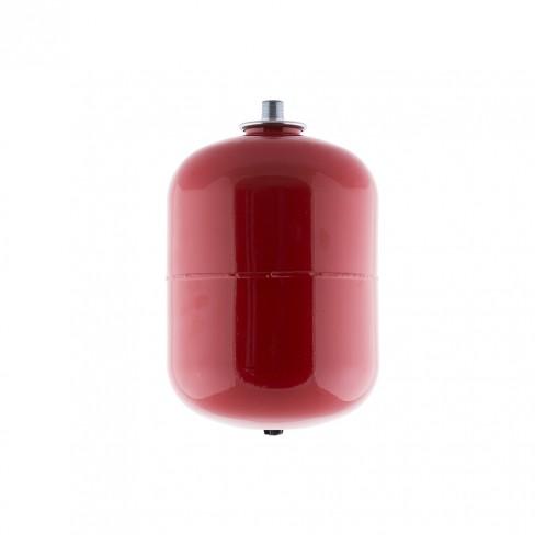 Расширительный бак Джилекс 14 П литров