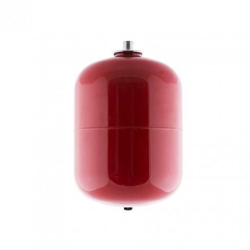Расширительный бак Джилекс 18 литров