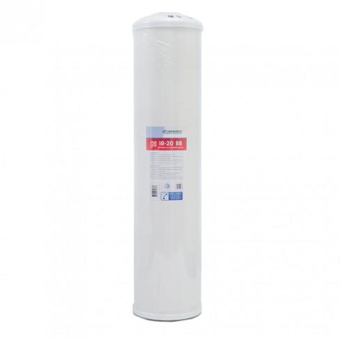 Картридж для очистки воды Джилекс IR-20 BB