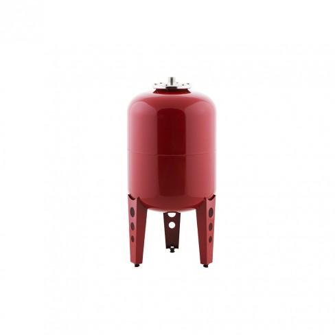 Расширительный бак Джилекс 150 литров