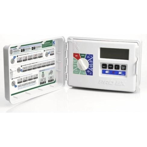 Пульт управления модульный 4-16 зон K-Rain 3200