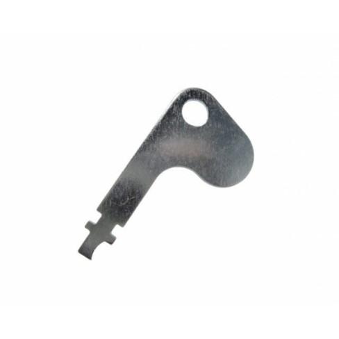 Регулировочный ключ для MINI8-4P TORO