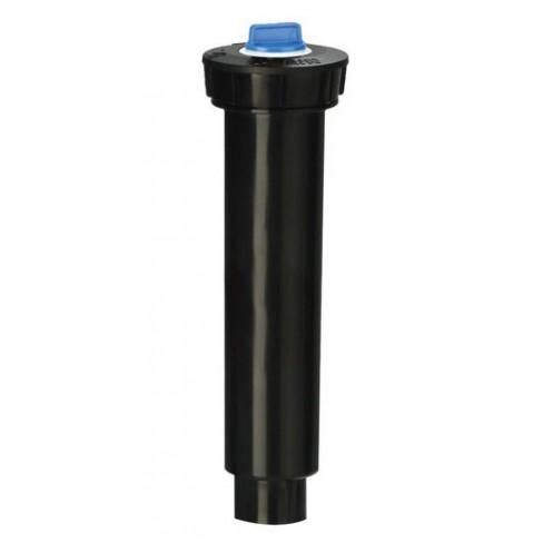 Дождеватель статический K-Rain 78006-CV
