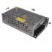 Блок питания Impuls DS-200-12 (12 В, 16.5А, 200 Вт)