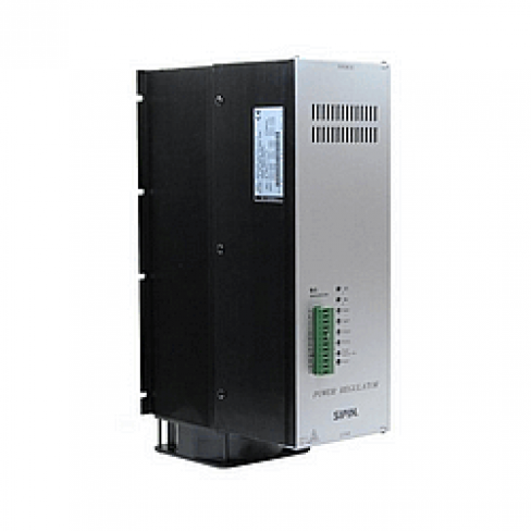 Регулятор мощности W5-SP4V300-24JTF с фазовым управлением 300А