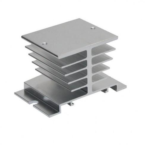 Радиатор для однофазного реле SSR-1