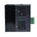 Однофазный регулятор мощности ET7-1-60 60А