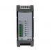 Регулятор мощности W5SZ4V045-24C с коммутацией при переходе тока через ноль 45А