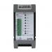 Регулятор мощности W5-SZ4V030-24C с коммутацией при переходе тока через ноль 30А