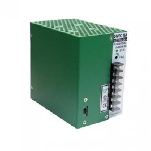 Блок питания ACRO AD1360-24S (24 В, 15 А, 360 Вт)