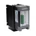 Регулятор мощности W5SP4V100-24JTF с фазовым управлением 100А