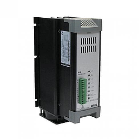 Регулятор мощности W5-SZ4V125-24C с коммутацией при переходе тока через ноль 125А