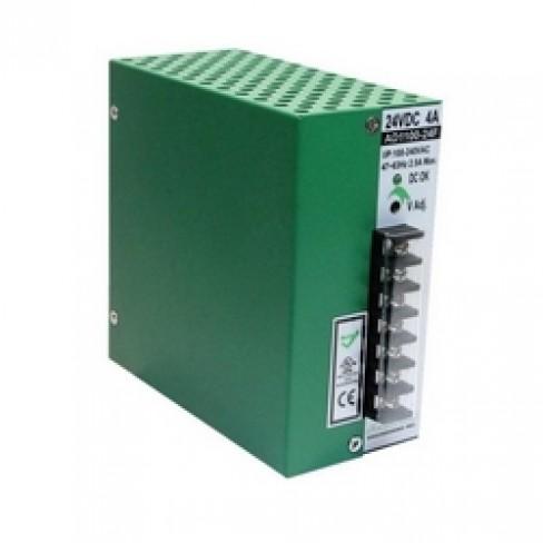 Блок питания ACRO AD1100-12S (12 В, 8 А, 100 Вт)