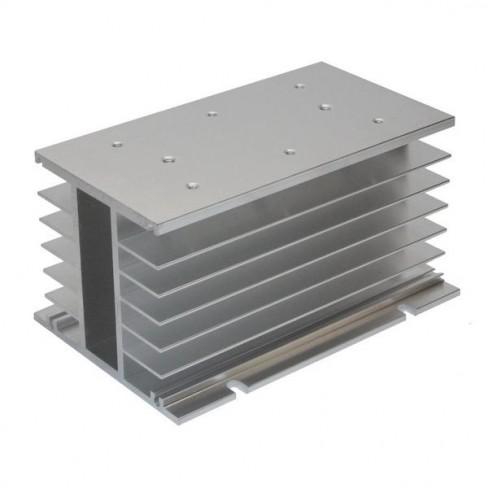 Радиатор для трехфазного реле SSR-3