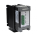 Регулятор мощности W5-SZ4V100-24C с коммутацией при переходе тока через ноль 100А