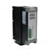 Регулятор мощности W5SP4V125-24JTF с фазовым управлением 125А