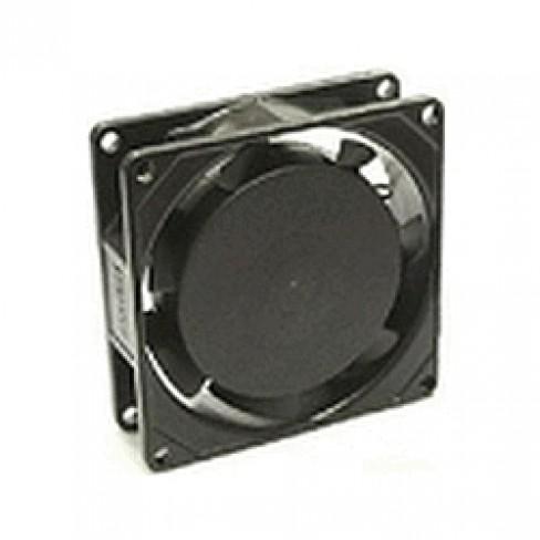 Вентилятор RQA12038HLT 120х120х38мм (SSR-310, SSR-M)