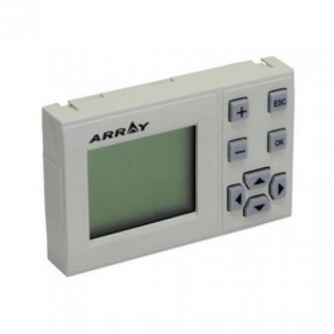 Панель оператора AF-LCD-B