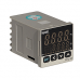 Термоконтроллер MTU-48