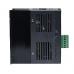 Однофазный регулятор мощности ET7-1-40 40А