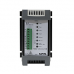 Регулятор мощности W5SP4V080-24JTF с фазовым управлением 80А